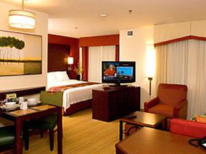 Residence Inn by Marriott Duluth