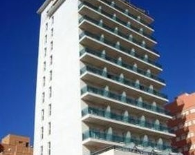 Don Pablo Hotel