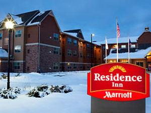 Residence Inn by Marriott Helena