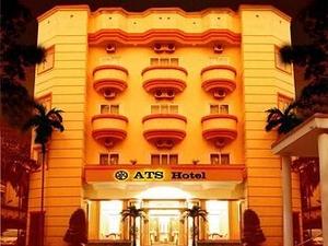 Ats Hotel, Hanoi
