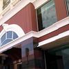 Tim Boutique Hotel