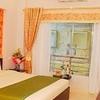 Hanoi Elegance Sapphire Hotel