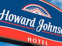 Howard Johnson Jingsi Garden Resort Suzhou