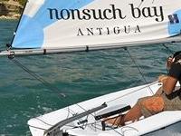 Nonsuch Bay Resort