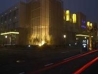 Nanjing Vogue Boutique Motel