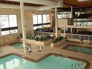 Holiday Inn Summit County - Frisco