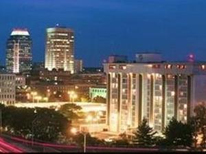 City Place Inn & Suites