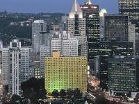 Wyndham Grand Pittsburgh Downtown