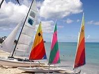 Hawksbill Beach All Inclusive By Rex Resorts