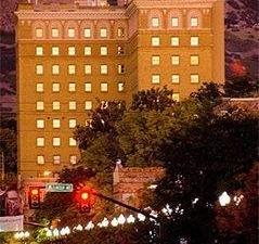 Ben Lomond Suites, an Ascend Collection hotel