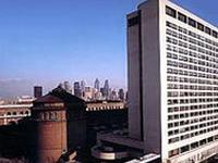 Penn Tower Hotel