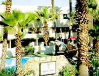 Inntowne Hotel