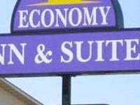 Economy Inn and Suites Cedar Rapids