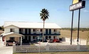 Days Inn San Benito Tx