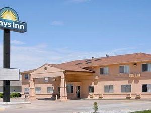 Kearney-Days Inn