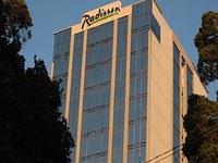 Radisson Hotel & Suites, Guatemala City