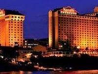 Harrah's Laughlin Hotel & Casino