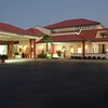 Days Inn and Suites - Savannah Gateway / I-95 &a