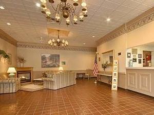 Pocono Inn and Resort