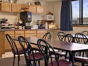 Super 8 Motel - Watertown