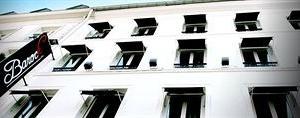 Barock Hotel