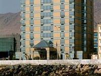 Holiday Inn Express Antofagasta