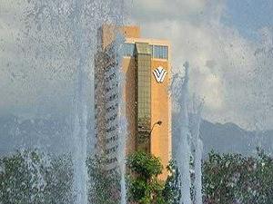 Wyndham Kingston Jamaica