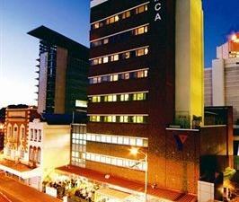 Hotel George Williams