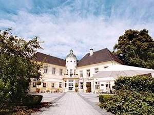 Hotel Haus Duden
