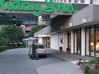 Holiday Inn Moenchengladbach
