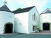 Dunadry Hotel And Country Club