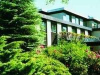 Ringhotel Heidesee