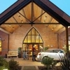Clandeboye Lodge Hotel