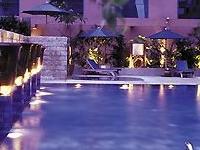 Grand Mercure Roxy Hotel