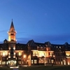 Hastings Slieve Donard Hotel