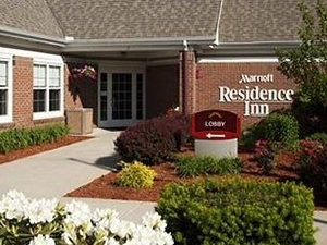 Residence Inn by Marriott Boston-Westford