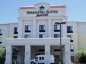 Springhill Suites by Marriott West Mifflin