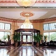 Drury Plaza Hotel Broadview - Wichita