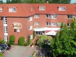 Ringhotel Am Badepark