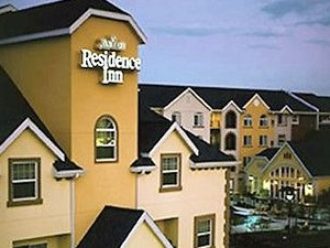 Residence Inn by Marriott Springfield