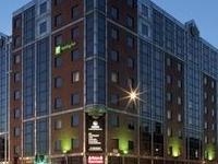 Holiday Inn London-Kings Cross Bloomsbury