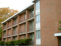 Sewickley Country Inn and Conference Center