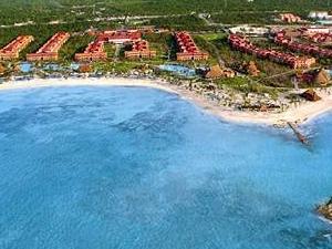 Barcelo Maya Beach All Inclusive