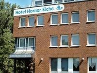 Hotel Horner Eiche