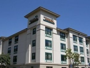 Extended Stay America Orange County - Katella Ave