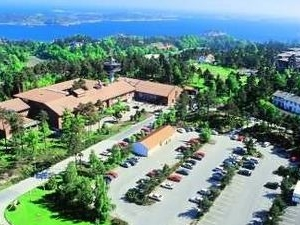 Norlandia Sorlandet Hotel