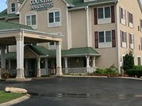 Country Inn & Suites By Carlson Lebanon