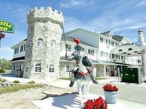 Settle Inn & Suites Lincoln