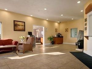 Super 8 Motel - Ferndale/Bellingham Area