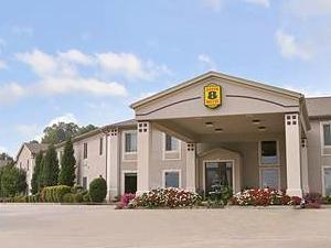 Super 8 Calvert City/Kentucky Lake Area